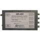 Righton HD-400 SDI-Verteiler (3G/HD/SD)