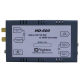 Righton HD-600 SDI-HDMI Konverter